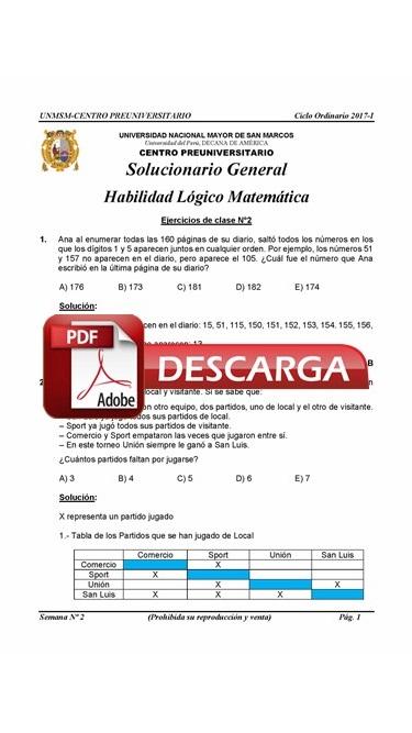 Semana 2 Pre San Marcos 2017-I.JPG
