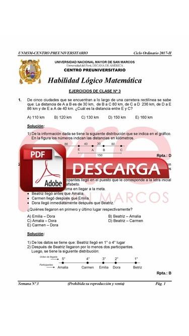 Semana 3 Pre San Marcos 2017-II (UNMSM) PDF.JPG