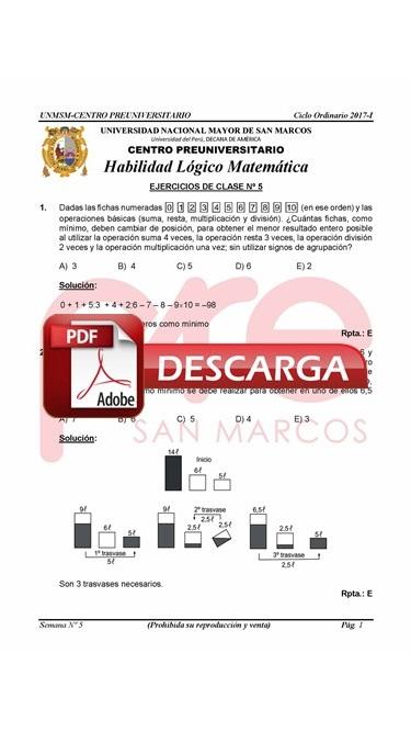 Semana 5 Pre San Marcos 2017-I.JPG
