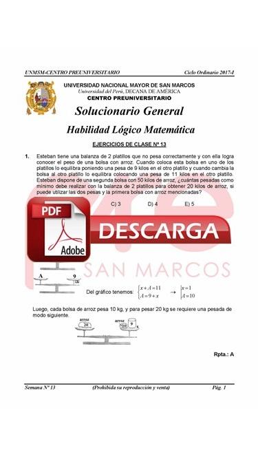 Semana 13 Pre San Marcos 2017-I.JPG
