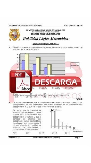 Semana 17 Pre San Marcos 2017-II (UNMSM) PDF.JPG
