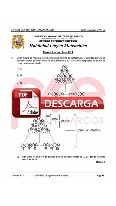 Semana 7 Pre San Marcos 2017-II (UNMSM) PDF.JPG